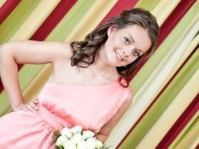 Makeup: Sarah Stonehouse of F.A.C.E Makeup Artistry - Photography: TBC