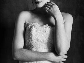 MUA: Sarah Stonehouse of F.A.C.E Makeup Artistry - Photography: Jade Photography