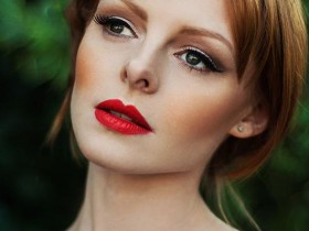 MUA: Sarah Stonehouse of F.A.C.E Makeup Artistry - Photography: Jade Photography